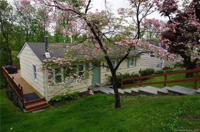 11 Clearview Drive, Brookfield, CT 06804 - MLS#: 170169041
