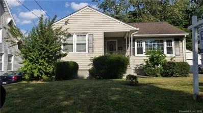 823 Pine Rock Avenue, Hamden, CT 06514 - #: 170169368