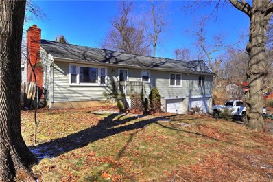 80 Windy Hill Road, Milford, CT 06461 - #: 170169370