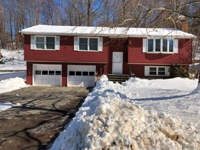 235 Ardsley Road, Waterbury, CT 06708 - MLS#: 170170346