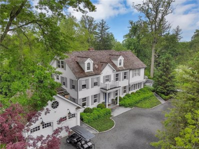 70 Otter Rock Drive, Greenwich, CT 06830 - MLS#: 170170663