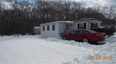 49 Erin Drive, Plainfield, CT 06374 - MLS#: 170170690