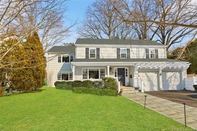 12 Innis Lane, Greenwich, CT 06870 - MLS#: 170171175