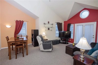 31 High Street UNIT 4-3A, Norwalk, CT 06851 - MLS#: 170171417
