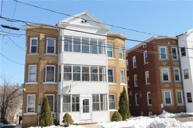 259 Grove Street, New Britain, CT 06053 - #: 170171501