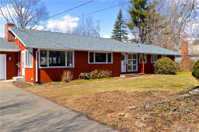 1464 Ridge Road, North Haven, CT 06473 - MLS#: 170171812