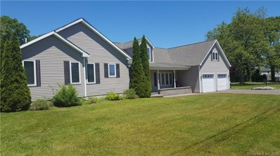 5 Seabreeze Road, Old Saybrook, CT 06475 - MLS#: 170172349