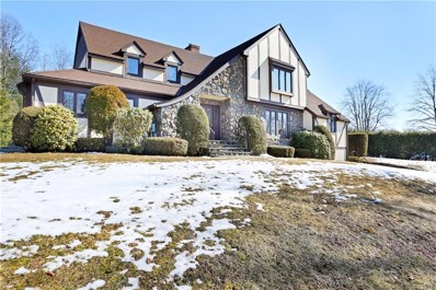 53 Mary Violet Road, Stamford, CT 06907 - #: 170172397