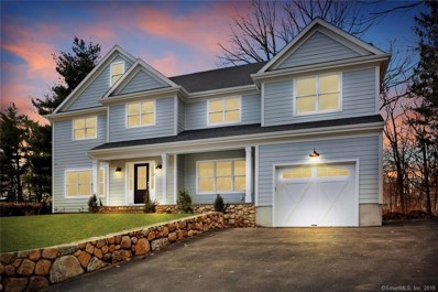 58 Old Colony Road, Stamford, CT 06907 - #: 170172416