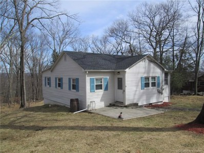 13 Linda Lane, New Fairfield, CT 06812 - #: 170172503