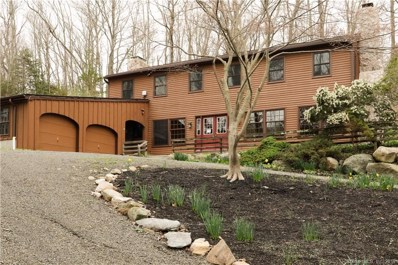 85 Putnam Park Road, Bethel, CT 06801 - MLS#: 170172550