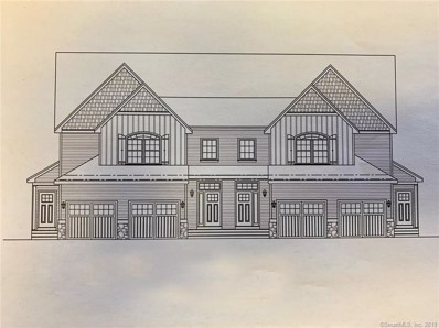 144 Wells View Road, Shelton, CT 06484 - #: 170172571