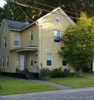 20 Gay Street, Winchester, CT 06098 - MLS#: 170172591
