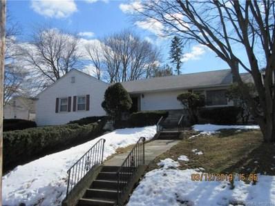 14 Pine Rock Road, New Haven, CT 06511 - MLS#: 170172848