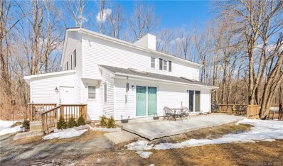 76 Tamarack Road, New Milford, CT 06776 - MLS#: 170173235