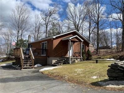 16 Cedar Lane, New Fairfield, CT 06812 - #: 170173247