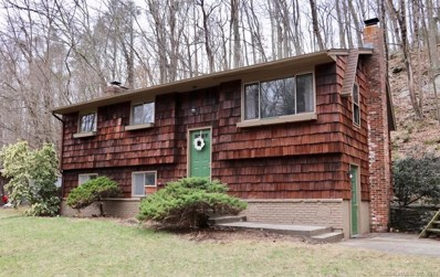 72 Straits Road, Chester, CT 06412 - MLS#: 170173489