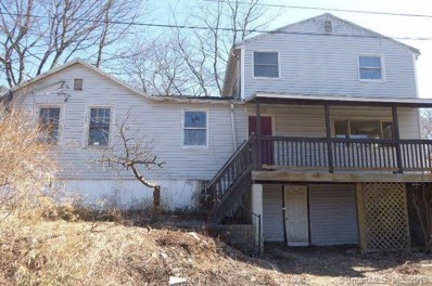 17 Allentown Road, Plymouth, CT 06786 - MLS#: 170173947