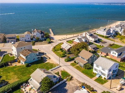 71 Town Beach Road, Old Saybrook, CT 06475 - MLS#: 170174598