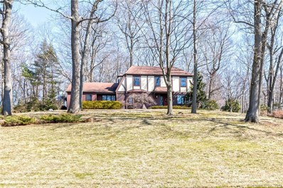 53 Cloverdale Avenue, Shelton, CT 06484 - MLS#: 170175098