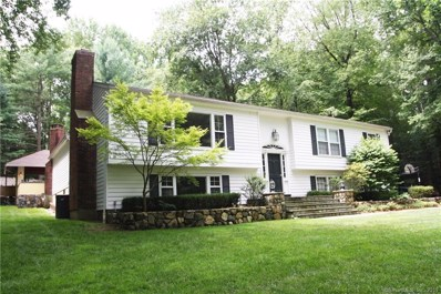 26 Mountain Trail, Stamford, CT 06903 - #: 170175973