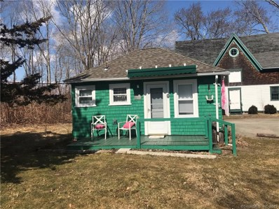 100 Main Street, North Stonington, CT 06359 - #: 170176029