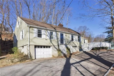 50 Laddins Rock Road, Greenwich, CT 06870 - MLS#: 170176909