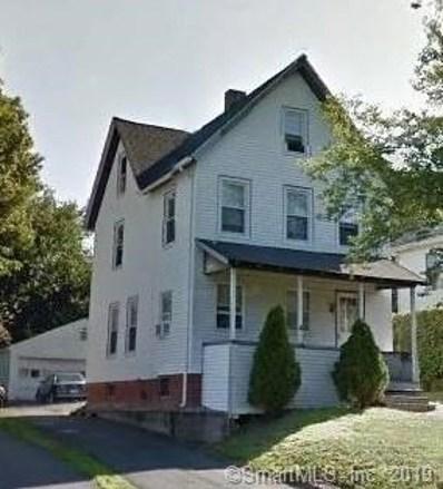 104 Christian Street, Wallingford, CT 06492 - MLS#: 170177396