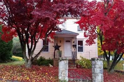 28 Sylvan Avenue, Wallingford, CT 06492 - MLS#: 170178389