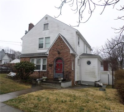145 Sound View Terrace, New Haven, CT 06512 - MLS#: 170179102