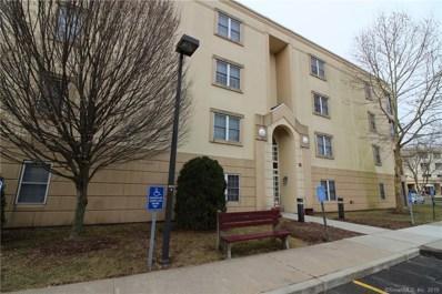 75 Washington Avenue UNIT 6-303, Hamden, CT 06518 - MLS#: 170179165