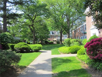 69 Putnam Park UNIT 69, Greenwich, CT 06830 - MLS#: 170179770