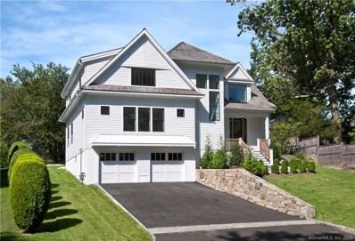 23 Annjim Drive, Greenwich, CT 06830 - MLS#: 170180280
