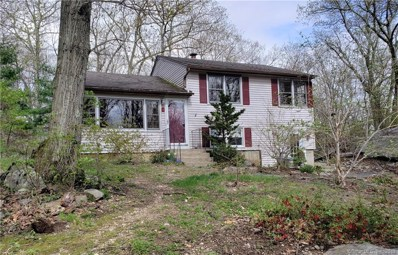 7 Birchwood Lane, Monroe, CT 06468 - MLS#: 170180417