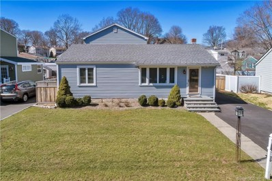 20 Atwood Street, Milford, CT 06461 - #: 170180644