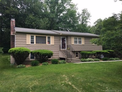 15 Astor Drive, Shelton, CT 06484 - MLS#: 170181250