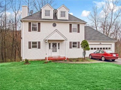 59 Clarence Court, Middletown, CT 06457 - MLS#: 170181674