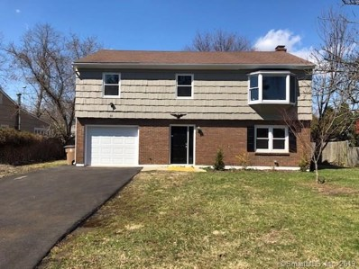 42 Lanell Drive, Stamford, CT 06902 - #: 170181763