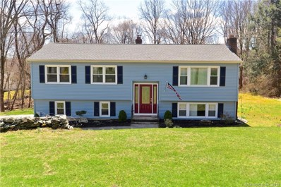 31 Hickory Lane, Shelton, CT 06484 - MLS#: 170181825
