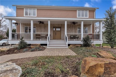 73 Valley View Road, Milford, CT 06461 - #: 170182711