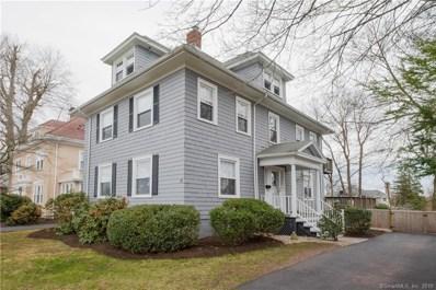 62 Whiting Lane, West Hartford, CT 06119 - MLS#: 170183437