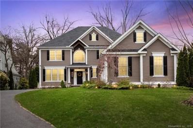 162 Steele Road, West Hartford, CT 06119 - MLS#: 170183550