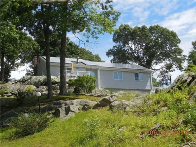 12 Briarcliffe Trail, Old Saybrook, CT 06475 - #: 170183901