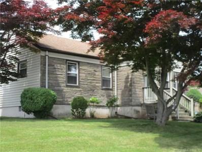 3 Beechwood Terrace, Ansonia, CT 06401 - #: 170184106