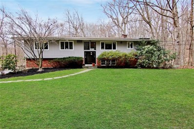 666 W Hill Road, Stamford, CT 06902 - #: 170184153