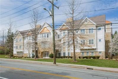 730 Farmington Avenue UNIT 102, West Hartford, CT 06119 - MLS#: 170184229