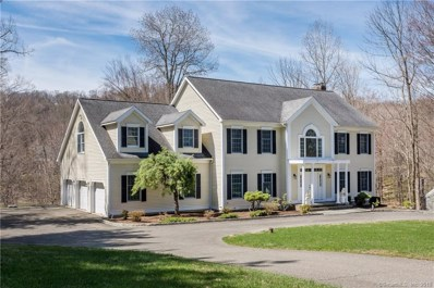24 Sail Harbour Drive, New Fairfield, CT 06812 - #: 170184564