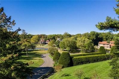 35 Meadow Wood Drive, Greenwich, CT 06830 - MLS#: 170185407