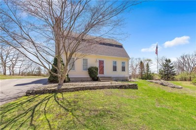 10 Cliff Drive, Old Saybrook, CT 06475 - #: 170186055