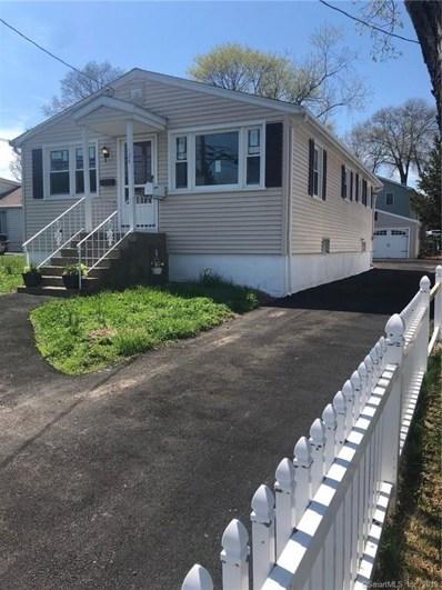 124 Charter Oak Avenue, East Haven, CT 06512 - MLS#: 170187469